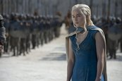 "HBO anuncia que ""Game of Thrones"" tendrá al menos ocho temporadas"