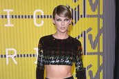 Taylor Swift, furiosa con Kanye West