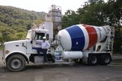 Cemex invertirá US$ 300 millones en Filipinas