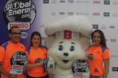 Bimbo anuncia la Global Energy Race