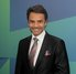 Eugenio Derbez: tributo latino