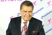 Don Francisco tendrá su esquina en Nueva York