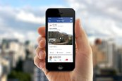¿Facebook infla las estadísticas de sus videos?