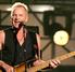 Sting retorna al rock
