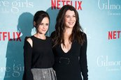 "Regresan las ""Gilmore girls"""