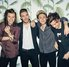 "One Direction lanza ""Drag me down"" su primer sencillo como cuarteto"