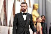Sam Smith prepara su regreso musical