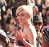 ¡Miley Cyrus insatisfecha!