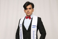 Mr King Fashion  en Honduras