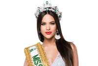 Buscan a Miss Teen Earth 2018