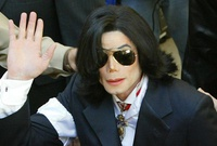"""Superfanáticos"" de Michael Jackson contra documental que lo acusa de abuso a menores"