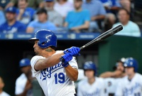 Cheslor, monumental
