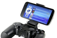 Play Station al smartphone