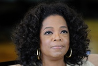 Oprah Winfrey compra el 10 % de Weight Watchers