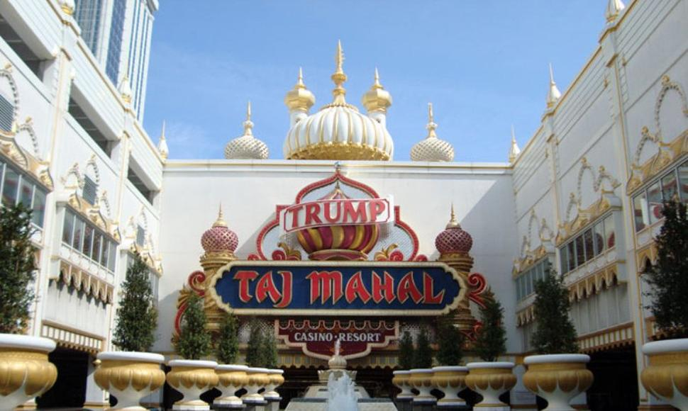 cierran hotel y casino trump taj mahal de atlantic city