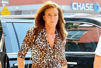 ¿Caitlyn Jenner quiere volver a ser hombre?