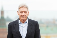 Harrison Ford: 75 años de un mito incansable