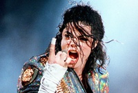 "Fans franceses de Michael Jackson demandan a testigos del documental ""Leaving Neverland"""