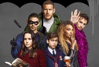 """The Umbrella Academy"" tendrá segunda temporada"