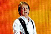 Paul McCartney demanda a Sony