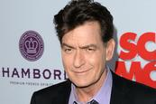 Polémicos videos de Charlie Sheen