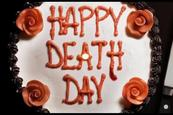 El film de horror Happy Death Day domina la taquilla norteamericana