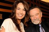 Los últimos meses de Robin Williams