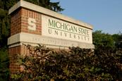 Fiscal investigará sobre abusos sexuales en Universidad estatal Michigan