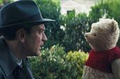 Christopher Robin quiere destronar a Tom Cruise