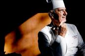 Fallece el legendario chef francés Paul Bocuse