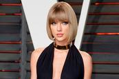 Taylor Swift esperada en el juicio contra DJ por acoso sexual