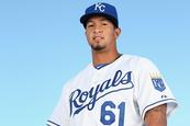Cheslor será All Star