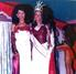 Convocan a Miss Nicaragua Gay 2008