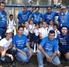 Kraft Foods en jornada de voluntariado