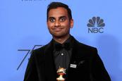¿Aziz Ansari  es agresor  sexual?