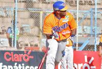 Gigantes implacables