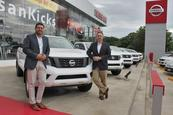 Easy Rent a Car y Grupo Q firman importante alianza