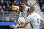 Real Madrid recupera liderato
