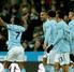 City no falla ante Newcastle