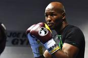 Hopkins se retirará en el Forum  de Inglewood