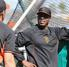 Bonds regresa
