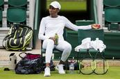 Venus Williams destrozada por accidente mortal en que está involucrada