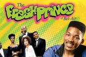 "Will Smith prepara el regreso de ""The Fresh Prince of Bel-Air"""