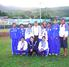 Club de Atletismo ha logrado 83 medallas