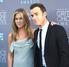 Jennifer Aniston se anota otro divorcio