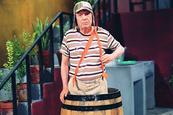 El Chavo del 8 recibe premio YouTube
