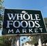 Amazon compra supermercados Whole Foods por US$ 13,700 millones