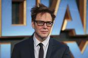 Actores  piden a James Gunn