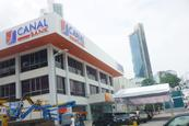 Canal Bank abre once sucursales tras absorber al Banco Universal en Panamá