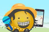 Waze Nica, disponible en iTunes y Google Play
